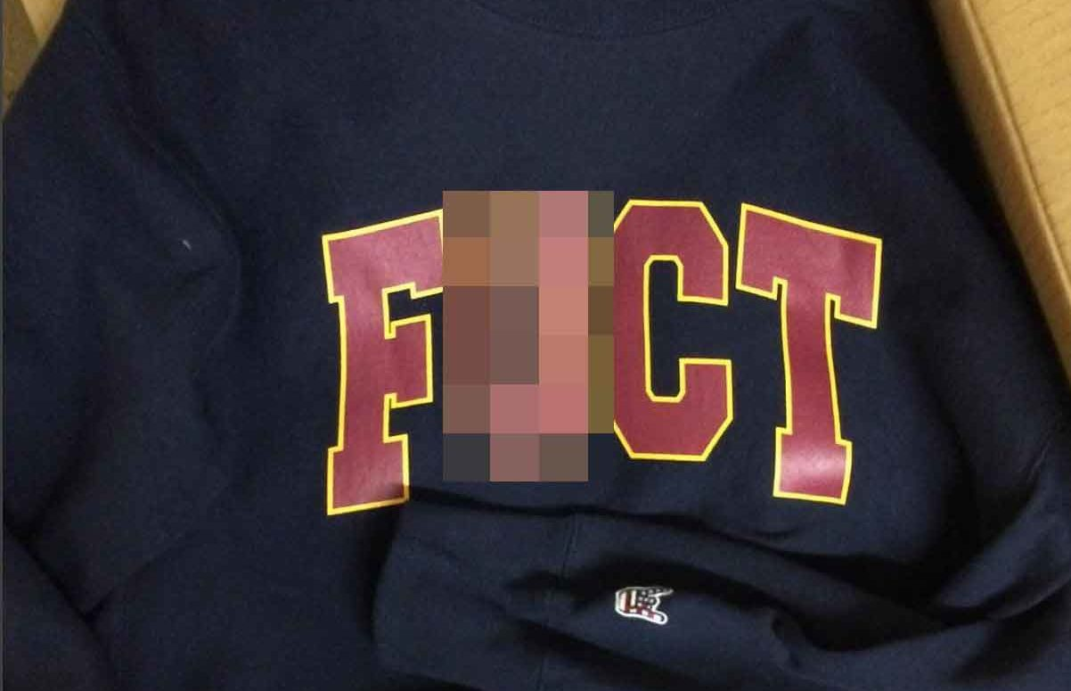 Trademark Office Said No to F-word Trademark, The Court Says F-Yes