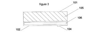 patent7073223_figure3