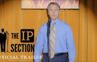 "The IP Section – Ep 2 – ""Eyebrows"""