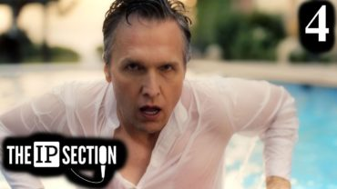 """The IP Section – Ep 4 – """"Church"""""""
